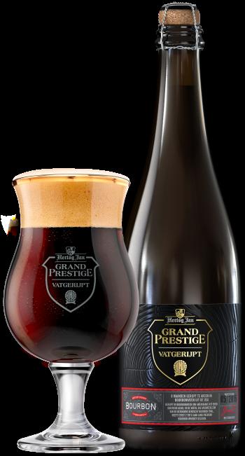 Beer beerglasslogo 1241