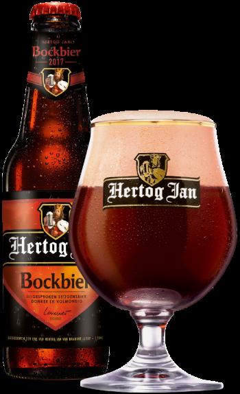 Beer beerglasslogo 109