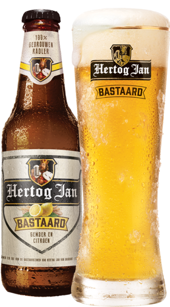 Beer beerglasslogo 1141
