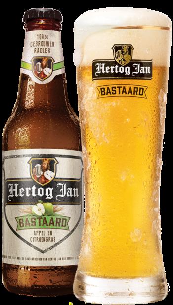 Beer beerglasslogo 1140