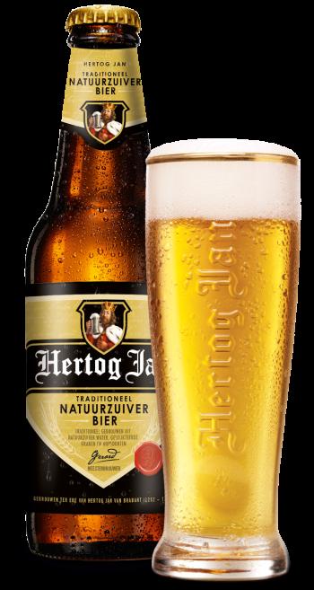 Beer beerglasslogo 105