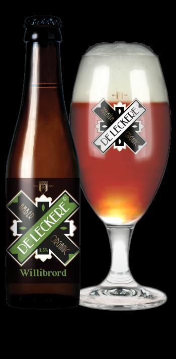Beer beerglasslogo 267