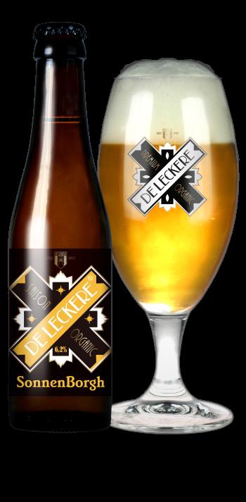 Beer beerglasslogo 263