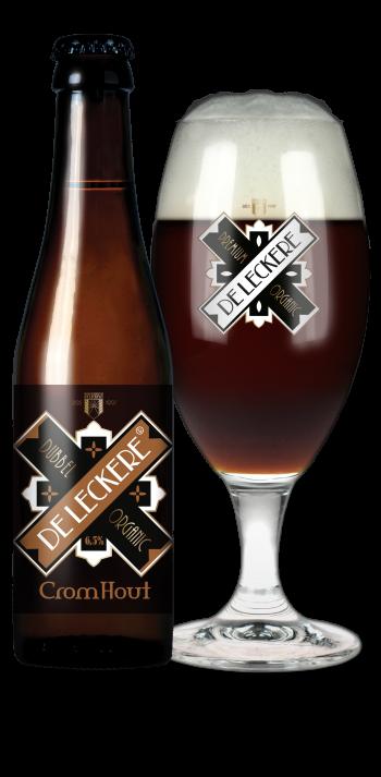 Beer beerglasslogo 268