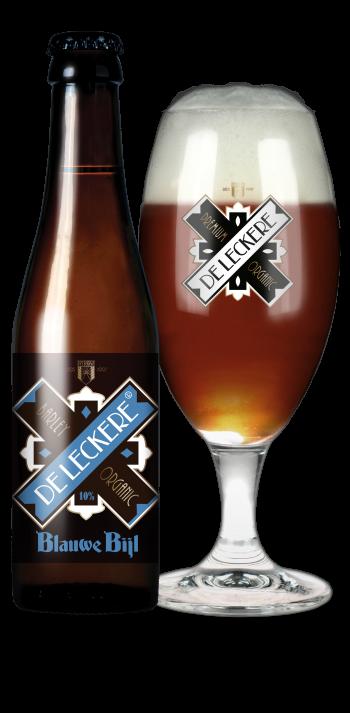 Beer beerglasslogo 273
