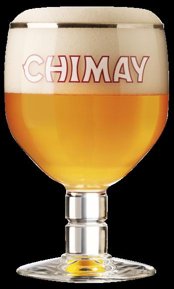 Beer beerglasslogo 336