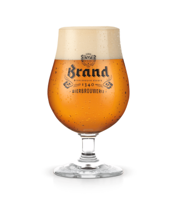 Beer beerglasslogo 19