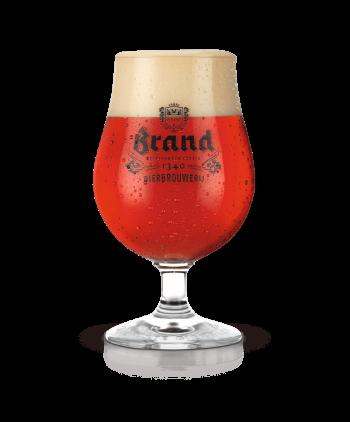 Beer beerglasslogo 18