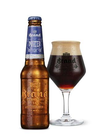Beer beerglasslogo 1032