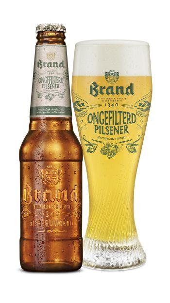 Beer beerglasslogo 1111