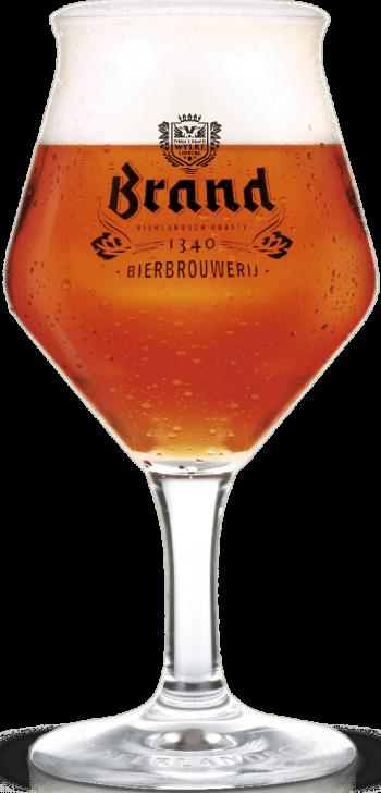 Beer beerglasslogo 25