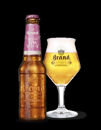 Beer beerglasslogo 1915