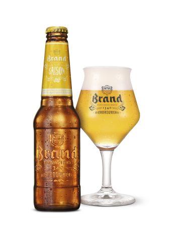 Beer beerglasslogo 21