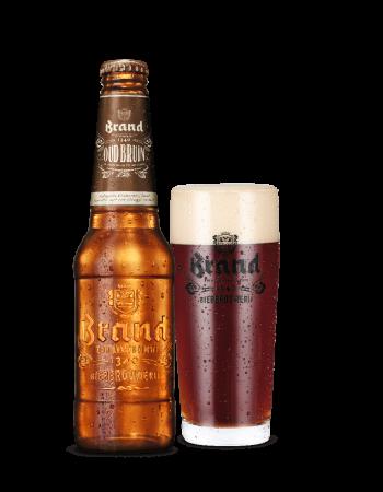 Beer beerglasslogo 23