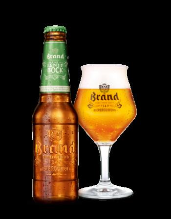 Beer beerglasslogo 22