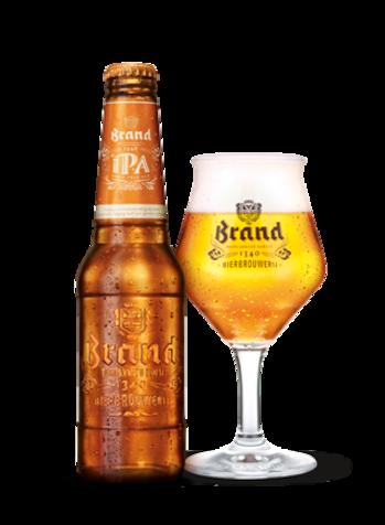 Beer beerglasslogo 20