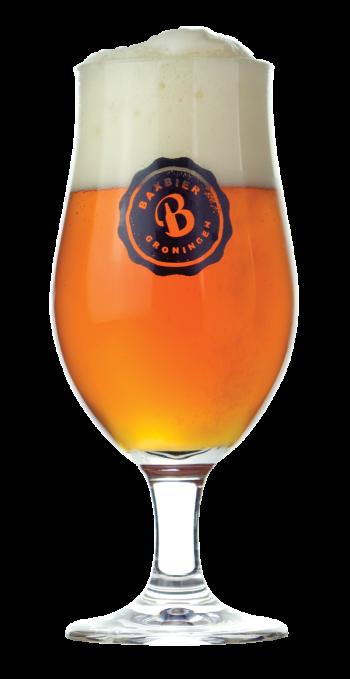 Beer beerglasslogo 55