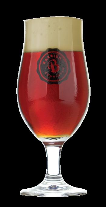 Beer beerglasslogo 56