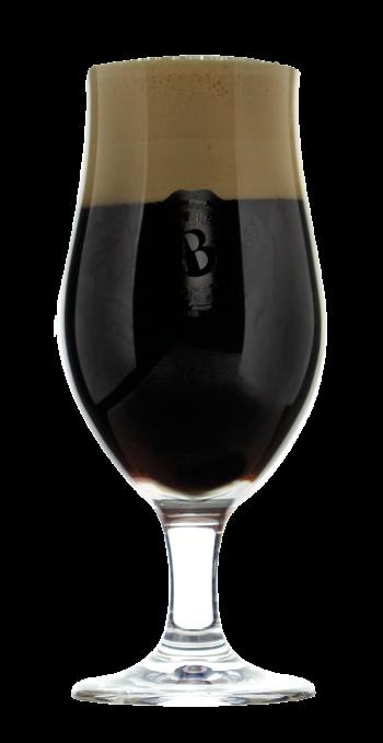 Beer beerglasslogo 57