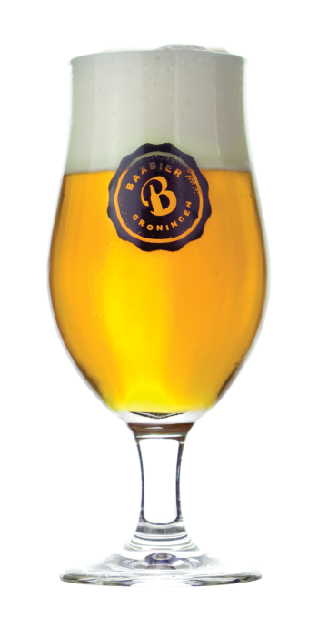 Beer beerglasslogo 52