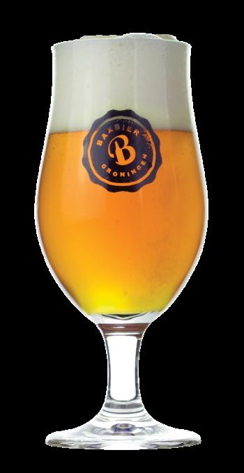 Beer beerglasslogo 54