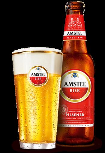 Beer beerglasslogo 1153