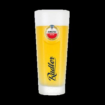 Beer beerglasslogo 1158