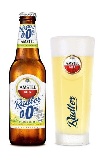 Beer beerglasslogo 1157