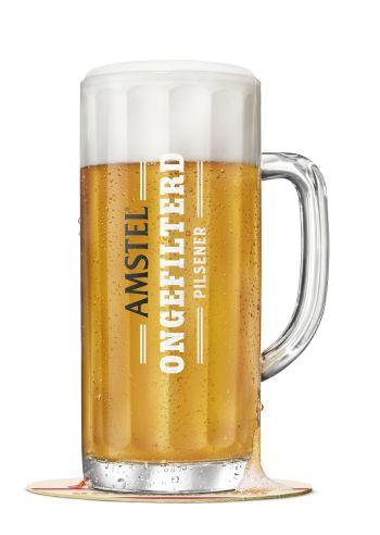 Beer beerglasslogo 1063