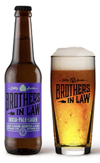 Beer beerglasslogo 2065