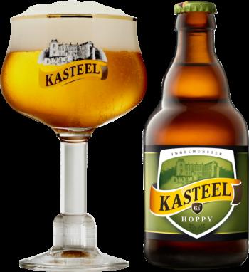 Beer beerglasslogo 525