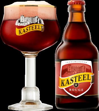 Beer beerglasslogo 523