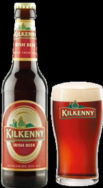 Beer beerglasslogo 583