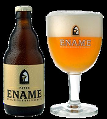 Beer beerglasslogo 733