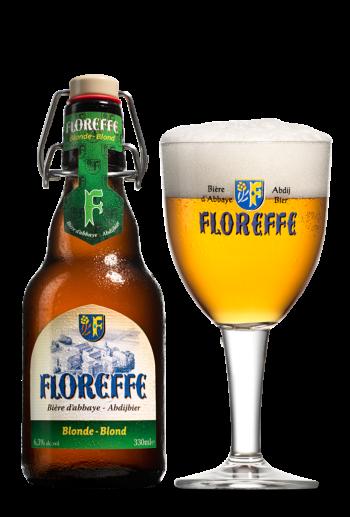 Beer beerglasslogo 588