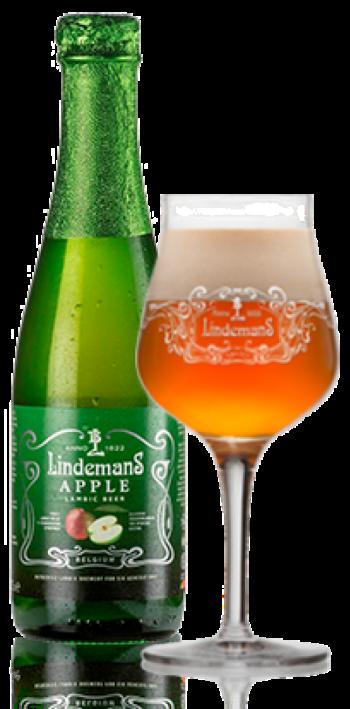 Beer beerglasslogo 619