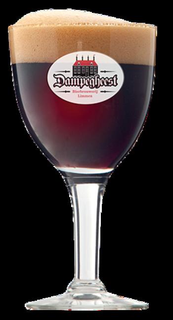 Beer beerglasslogo 1226