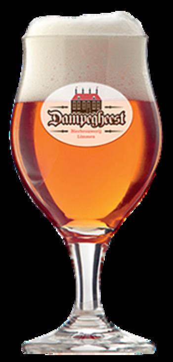 Beer beerglasslogo 2189