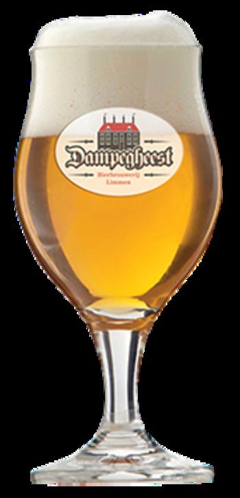 Beer beerglasslogo 2193