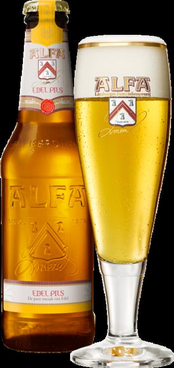 Beer beerglasslogo 28