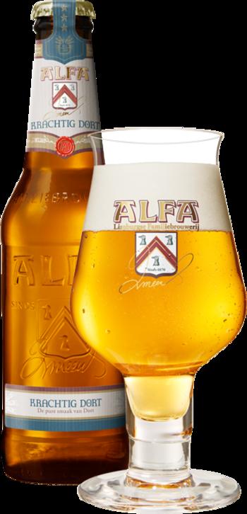 Beer beerglasslogo 29