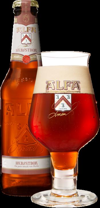 Beer beerglasslogo 30