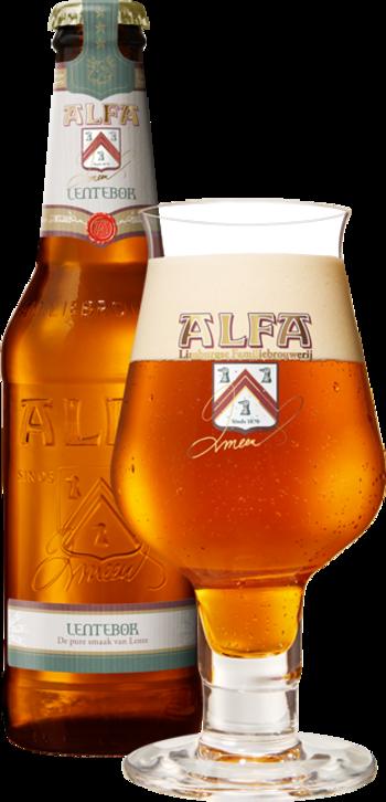 Beer beerglasslogo 32