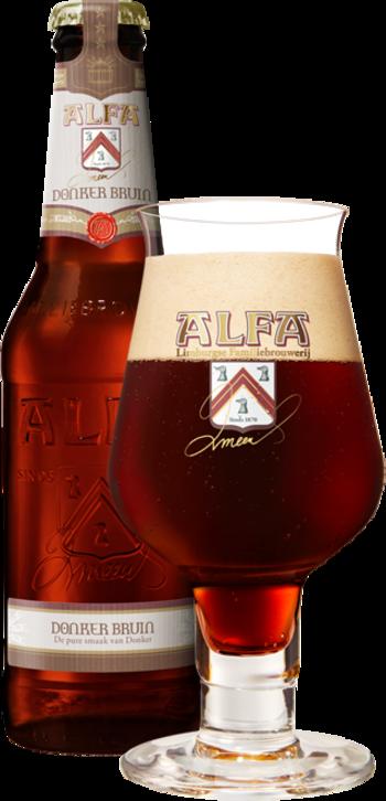 Beer beerglasslogo 31