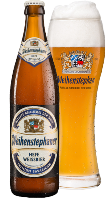 Beer beerglasslogo 775