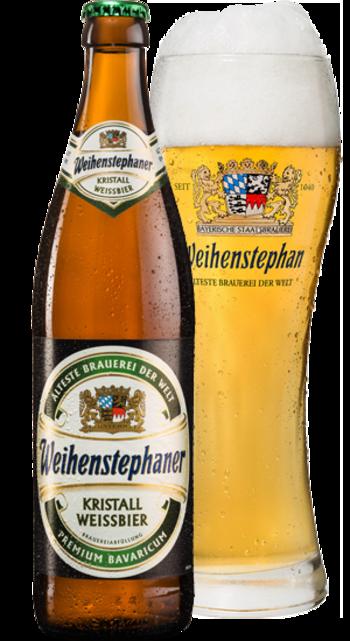 Beer beerglasslogo 772