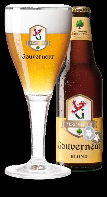 Beer beerglasslogo 605