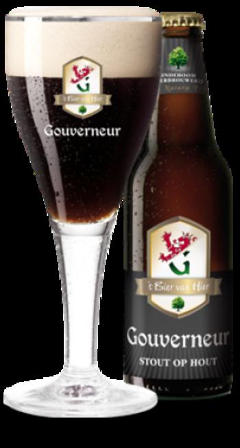 Beer beerglasslogo 606
