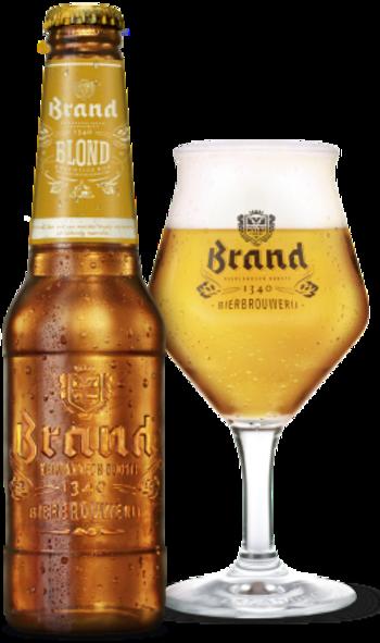 Beer beerglasslogo 17
