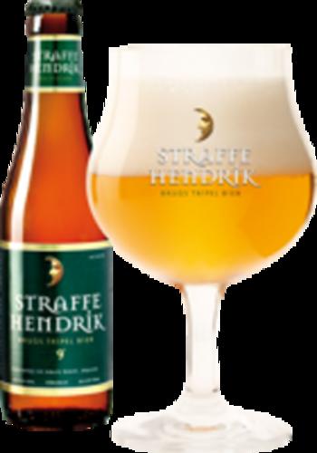 Beer beerglasslogo 515